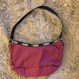 TINY LeSportsac Purse